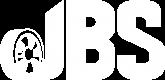 JBS automobile